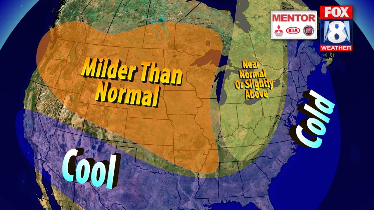 Scott Sabols World Of Weather April - Us weather map in april