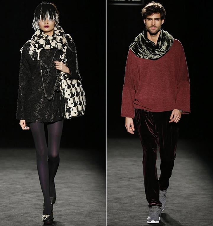 080-barcelona-fashion