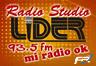 Radio Studio Lider 93.5 FM