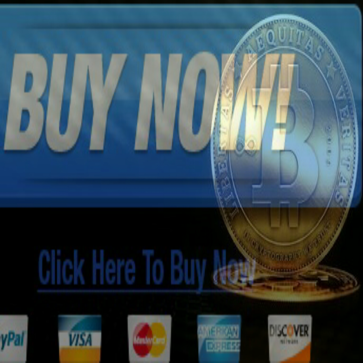 Buy Bitcoin With A Credit Or Debit Card Fotoblend_06052017123710