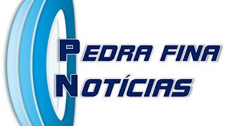 http://g1.globo.com/pernambuco/noticia/2016/04/morre-outro-suspeito-baleado-apos-troca-de-tiros-em-onibus-no-cabo.html