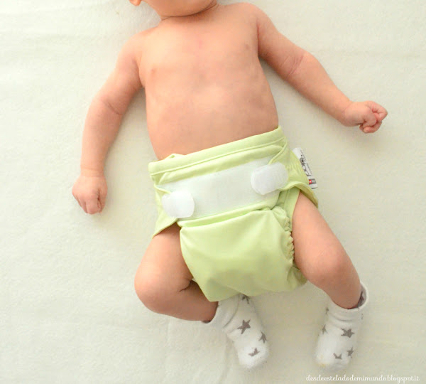 cloth diapers desdeesteladodemimundo.blogspot.it