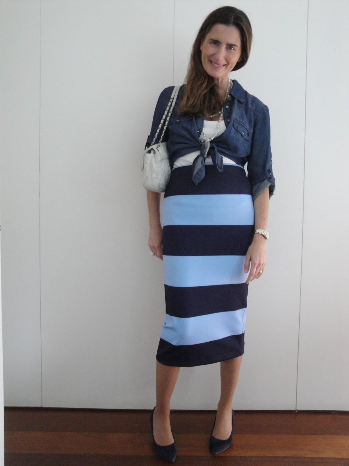 LOOKS FINAL DO ANO ZARA! I Dress Your Style by Alexandra