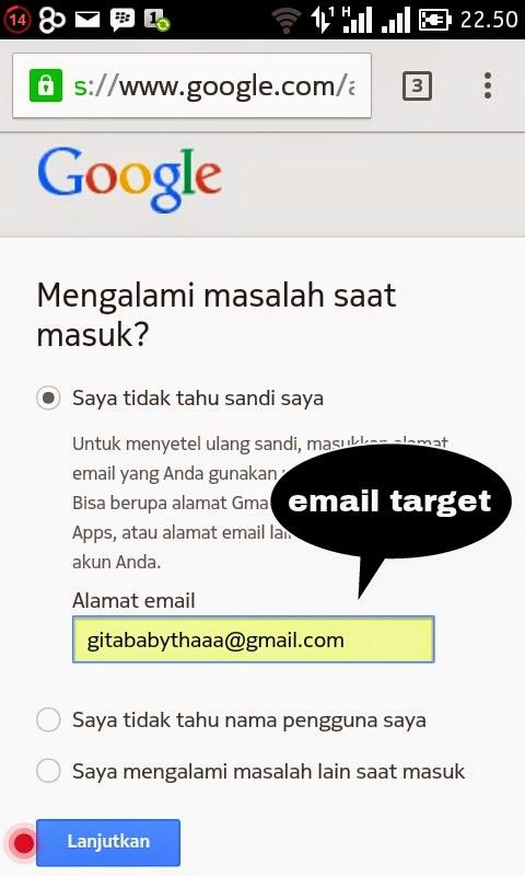 gmail hack1