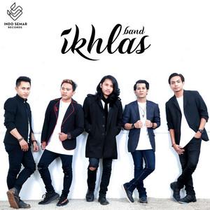 IKHLAS Band - Assalamualaikum Cinta