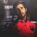 Valverde: Sergi Roberto Pemain Penting di Barcelona