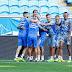 Grêmio tem vantagem do empate e pode ir à final da Libertadores até com derrota