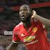 Video: Magoli na Nafasi Walizokosa Kwenye Mechi ya Manchester United vs Everton 4-0 (17/09/2017)