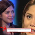 Jessy Mendiola Answered To The Question That Angel Locsin Deserves To Be A Part Of The FHM Hall of Fame!