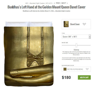 http://aec.artistwebsites.com/featured/buddhass-left-hand-at-the-golden-mount-aec-abundant-eight-creative.html