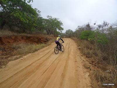 Resultado de imagem para mountain bike Taquaritinga do Norte