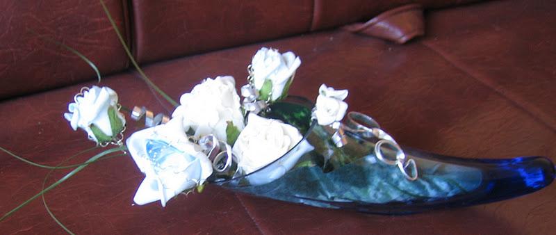 EcoFlowersBoutique: 113 Aranjamente flori artificiale ...
