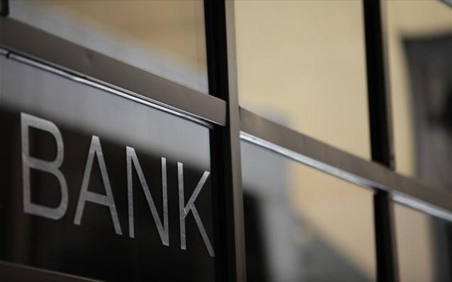 Klefto-banks και apateones-govs