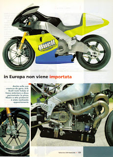 buell xbrr article 2006 pag 5