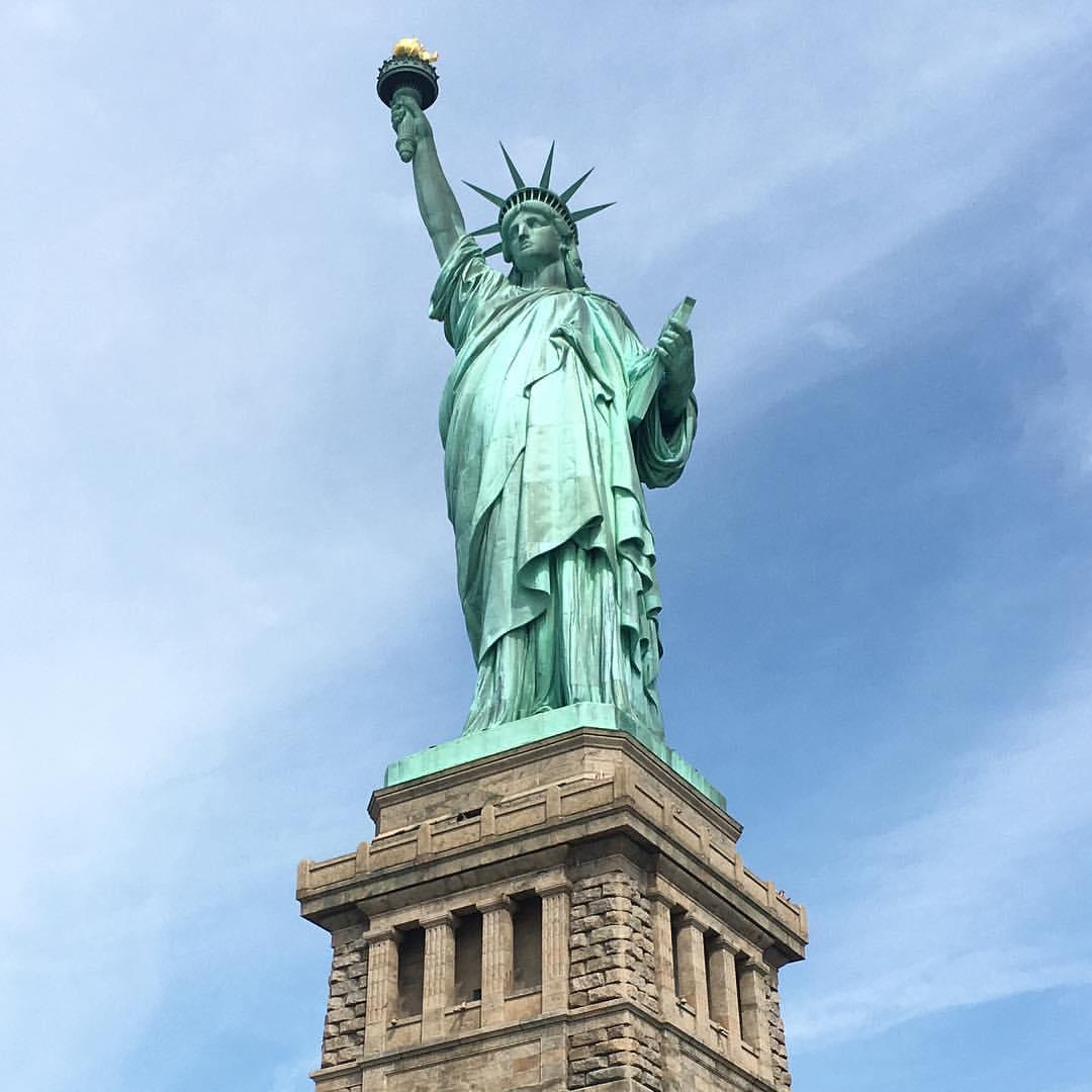 is new york citypass worth it
