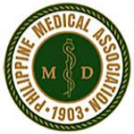 physician board exam result