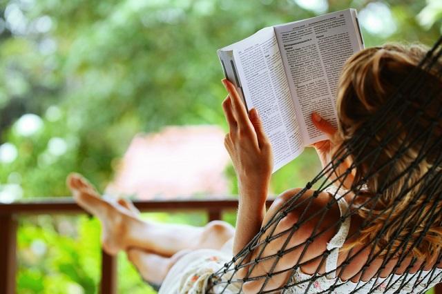 problemas-que-todos-os-leitores-sofrem-hora-da-leitura