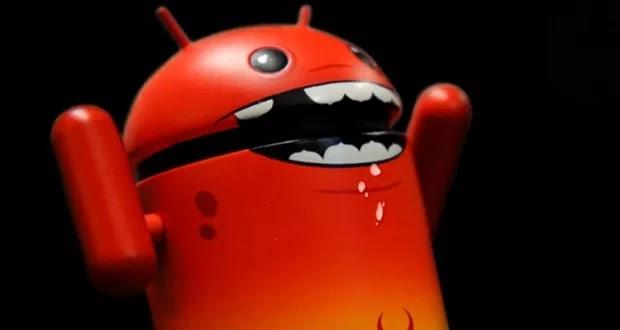 Nel Play Store sono presenti oltre 400 app malevoli