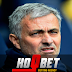 Jose Mourinho Belum Resmi Ke MU