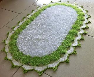 http://www.circulo.com.br/pt/receitas/decoracao/tapete-decore-verde-e-branco