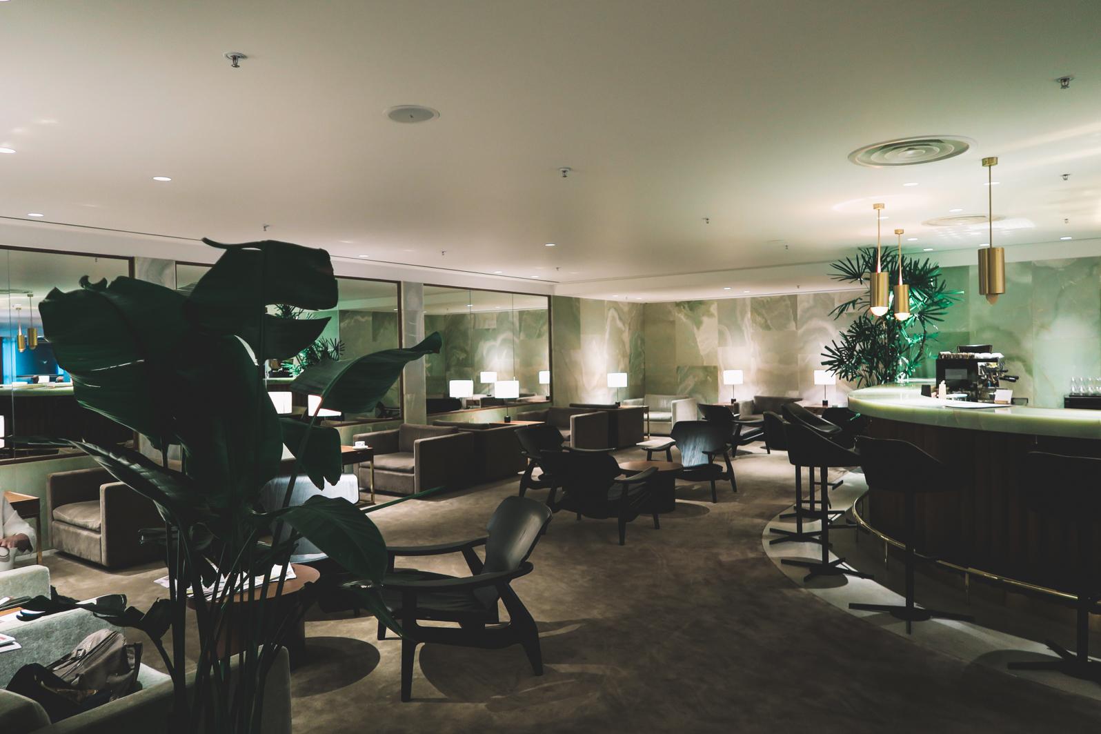 Nagoya Escape Room