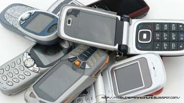 cell phone expert solutions