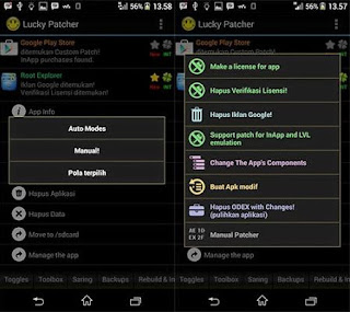 Download Lucky Patcher v6.1.5 Apk Update Terbaru 2016