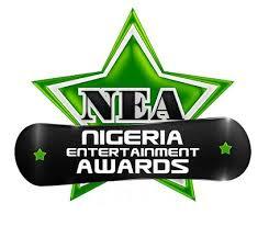 nea award