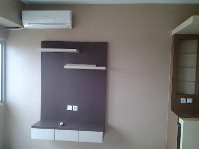 desain-interior-apartement-tipe-studio
