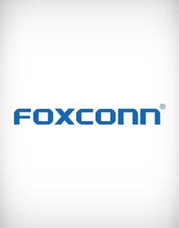 foxconn vector logo, foxconn logo, foxconn, foxconn logo vector, foxconn logo ai, foxconn logo esp, foxconn logo png