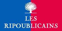 V'là les Républicains !  dans France ump%2Bripoublicains