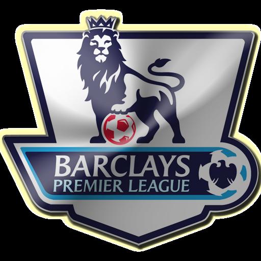 Daftar Top Skor Liga Inggris Musim 2015-2016