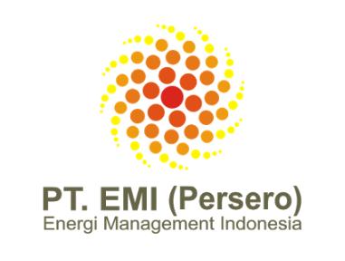Lowongan Kerja BUMN PT Energy Management Indonesia (EMI) (Persero) Rekrutment STAF AKUNTANSI