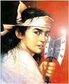 Wiro Sableng-069-Ki Ageng Tunggul Keparat