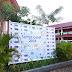 Super Camp 2016 : Sekolah Alam Bosowa