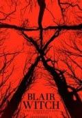 Film Blair Witch (2016) Full Movie CAM