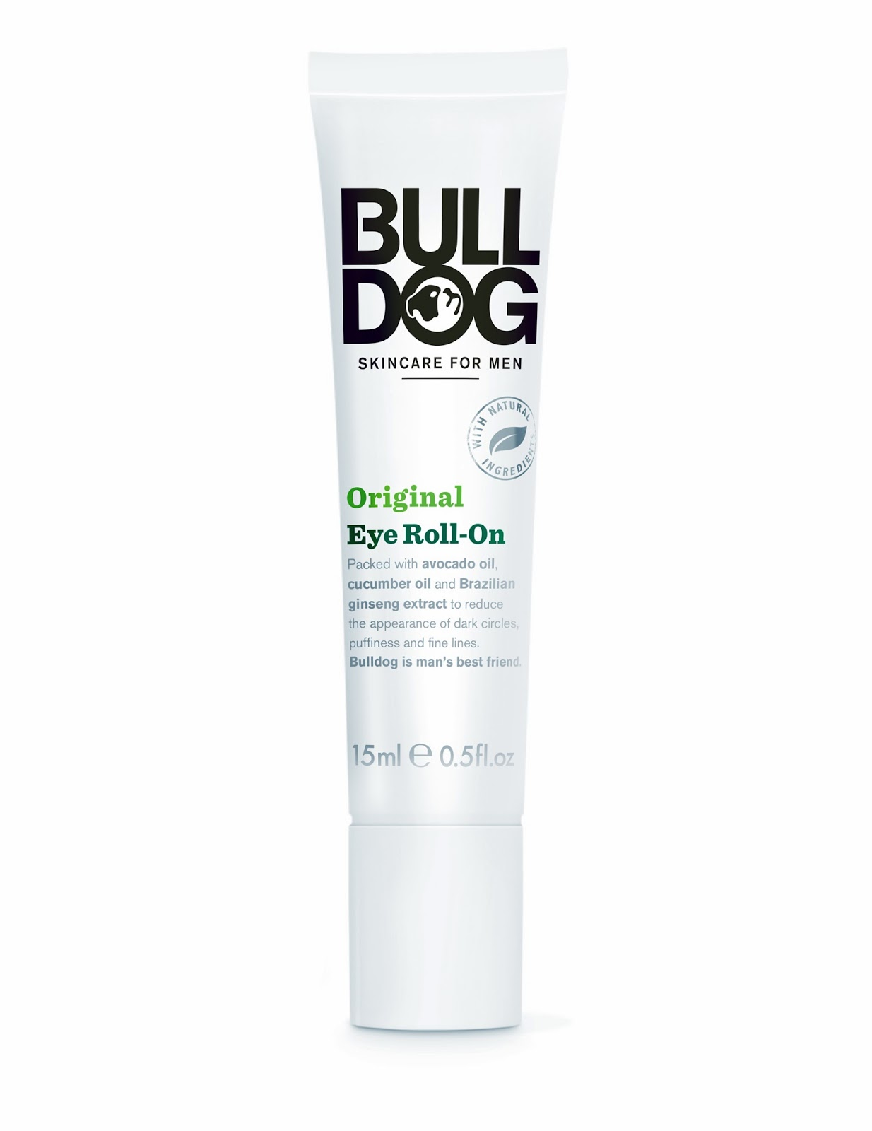 bulldog skin care
