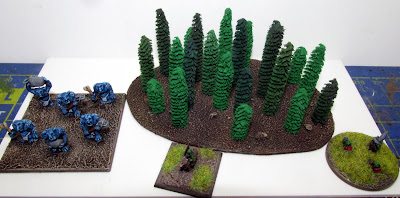 Tutorial 6mm Tree Guide