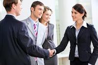 Offerte di lavoro Intesa SanPaolo: profili professionali ricercati