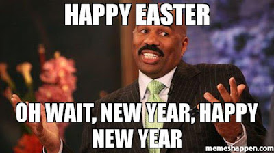 Really Funny Memes Dirty : Top happy new year memes wallpapers wishes