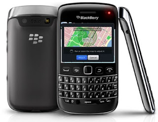 تحميل العاب بلاك بيري تورش Download BlackBerry Torch - العاب الفؤاد