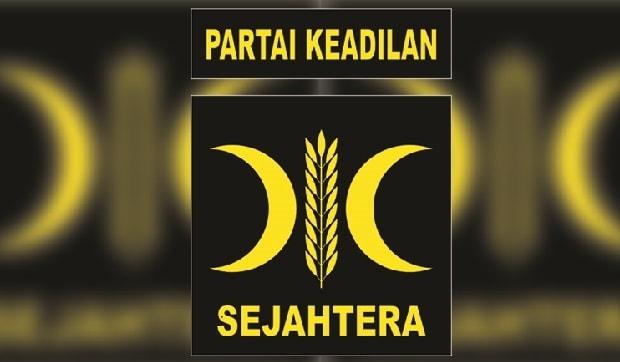 PKS Lakukan Finalisasi Seleksi Cagub di Tingkat DPW