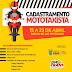 BONFIM: INICIADO NESTA SEGUNDA-FEIRA (15) O CADASTRAMENTO DE MOTOTAXISTAS EM SENHOR DO BONFIM
