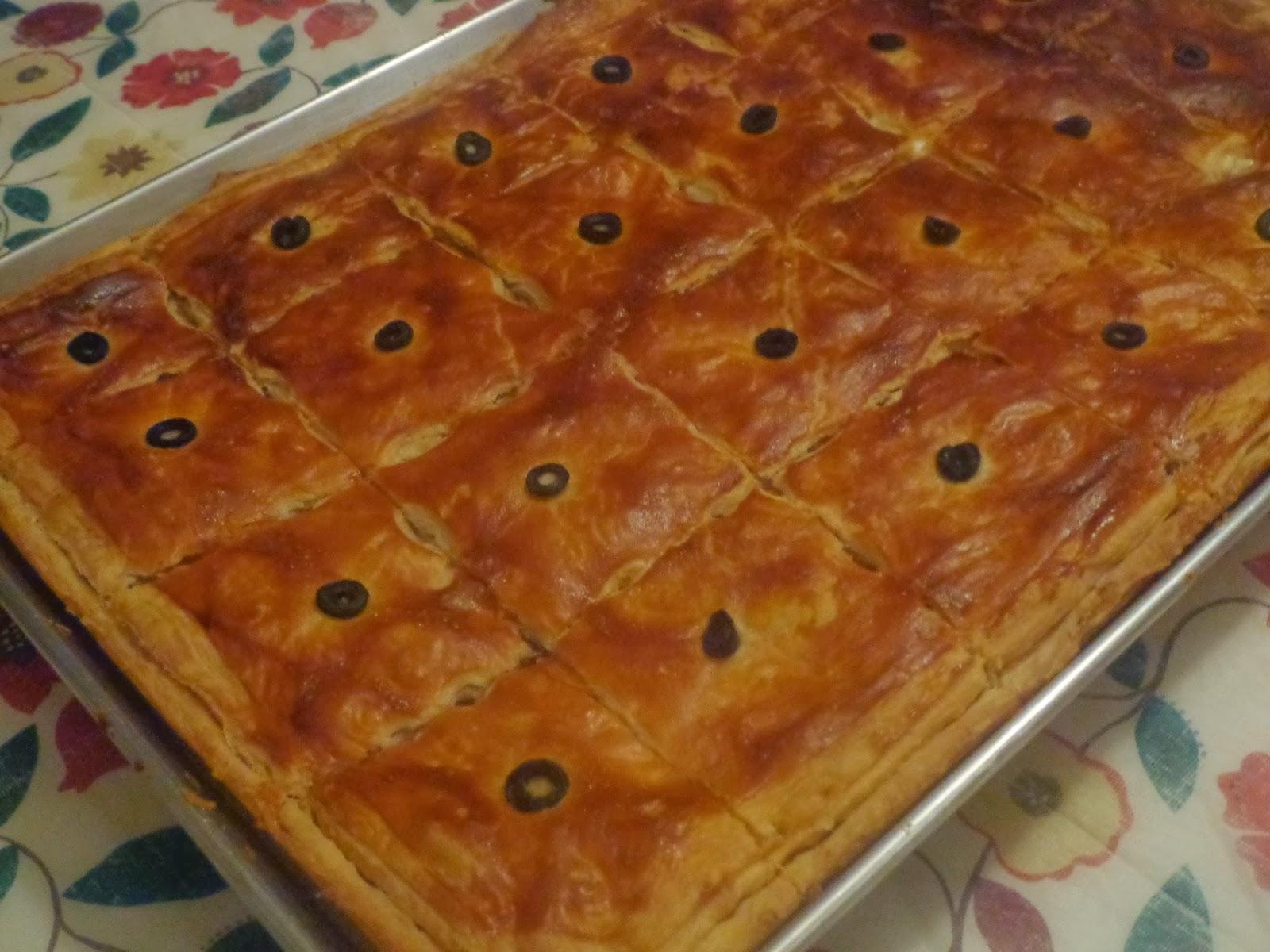 Patisserie Boulangerie Viennoiserie Brioche Pizza Et Bien D