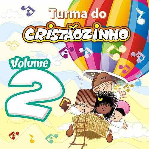 AMIGUINHOS BAIXAR DE JESUS DVD