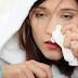 Daftar Nama Obat Flu Paling Ampuh di Apotik Umum Resep Dokter Seperti Hufagrip, Bodrex, Paramex