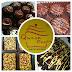 Queen Phang,Brownies Kopi Dari Tanah Rencong
