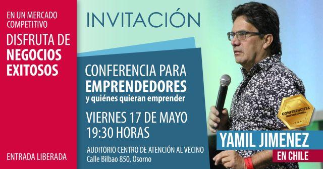 Yamil Jiménez Tabash