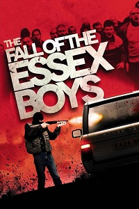 Watch The Fall of the Essex Boys Online Free in HD