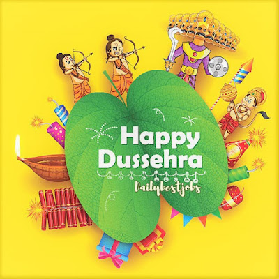 Happy Dusserha 2017 Sms, Wishes, Messages, WhatsApp & Facebook